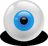 Витамины для глаз при близорукости ребенку