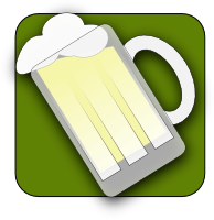 Associations To The Word 171 Beer 187 Word Associations Network
