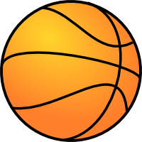 associations to the word basketball word associations network