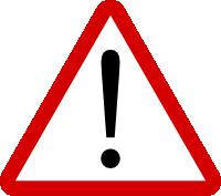 Ассоциации к слову «Внимание» - Сеть словесных ассоциаций