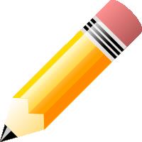 карандаш скачать торрент