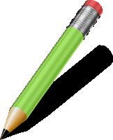 карандаш скачать торрент - фото 11