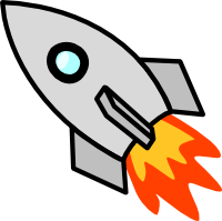 Image result for rocket words