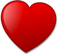 https://wordassociations.net/image/200x/svg_to_png/sivvus_heart.png