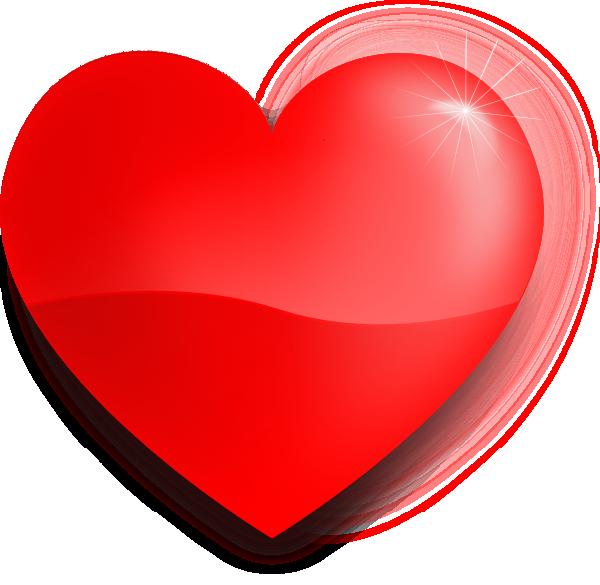 Картинка с сердечком